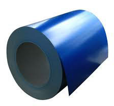 coil-materials-3