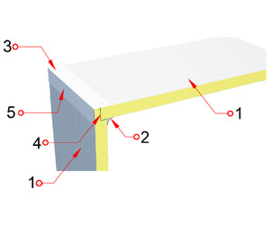 pvc-round-corner-section-two-2